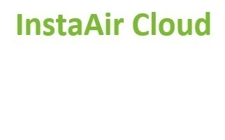 InstaAir Cloud Software