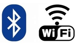 WIFI & Bluetooth